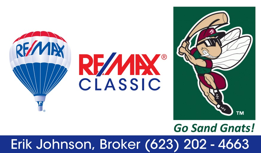 erik johnson remax