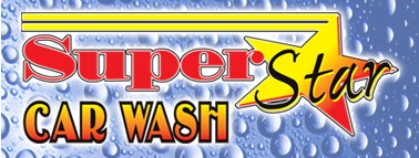 SUPERSTAR CAR WASH