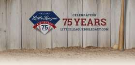 75th Year LL