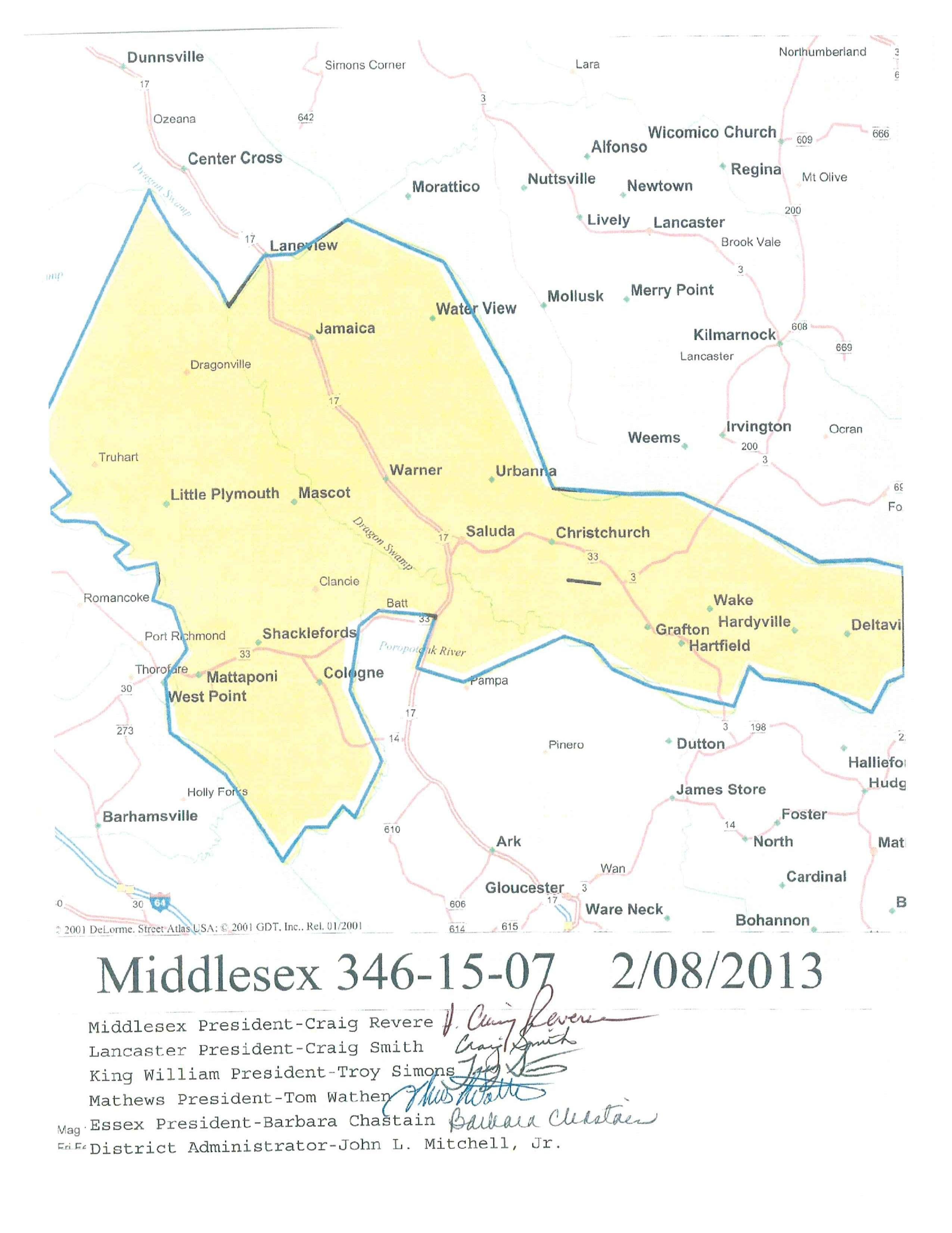 2013-Middlesex.jpg