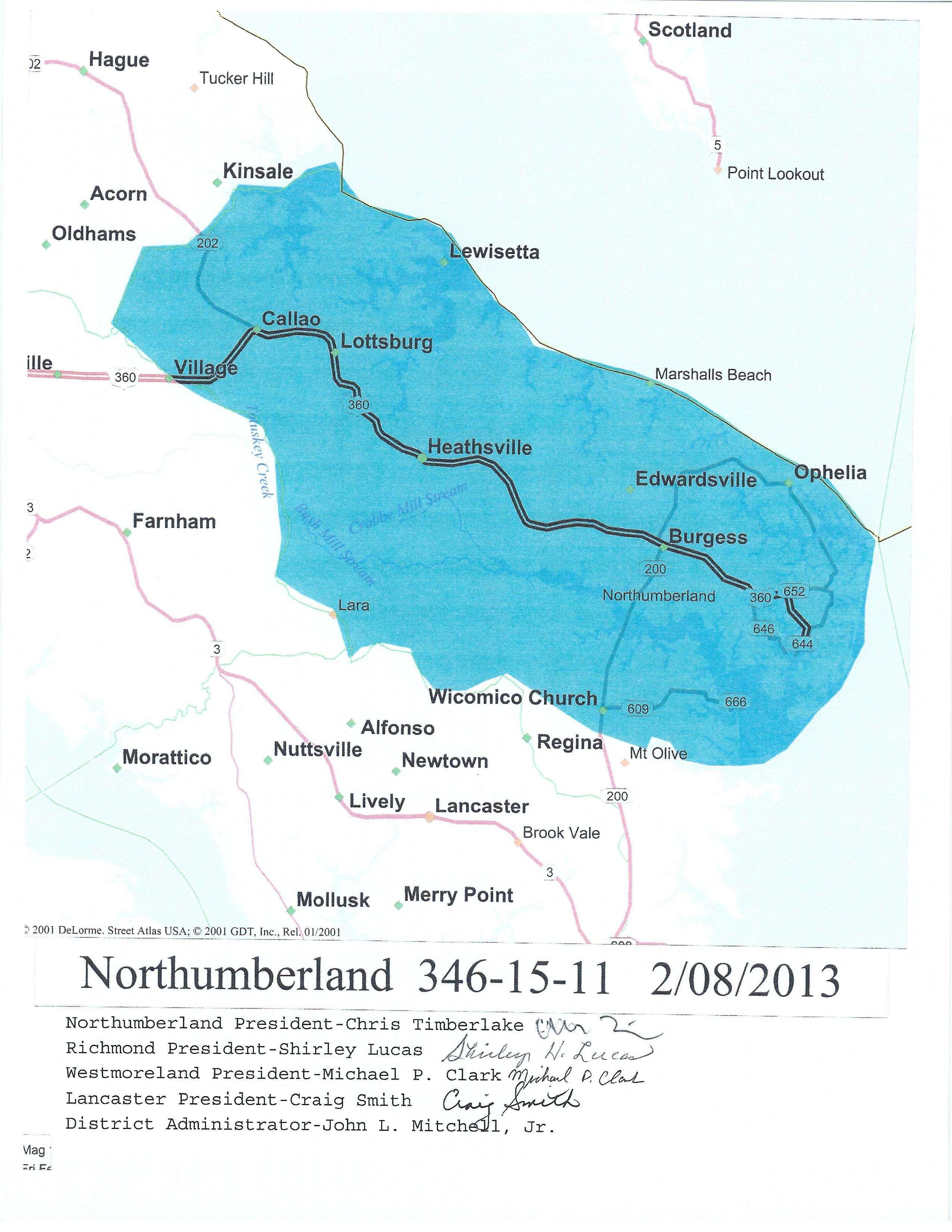 2013 Northumberland.jpg