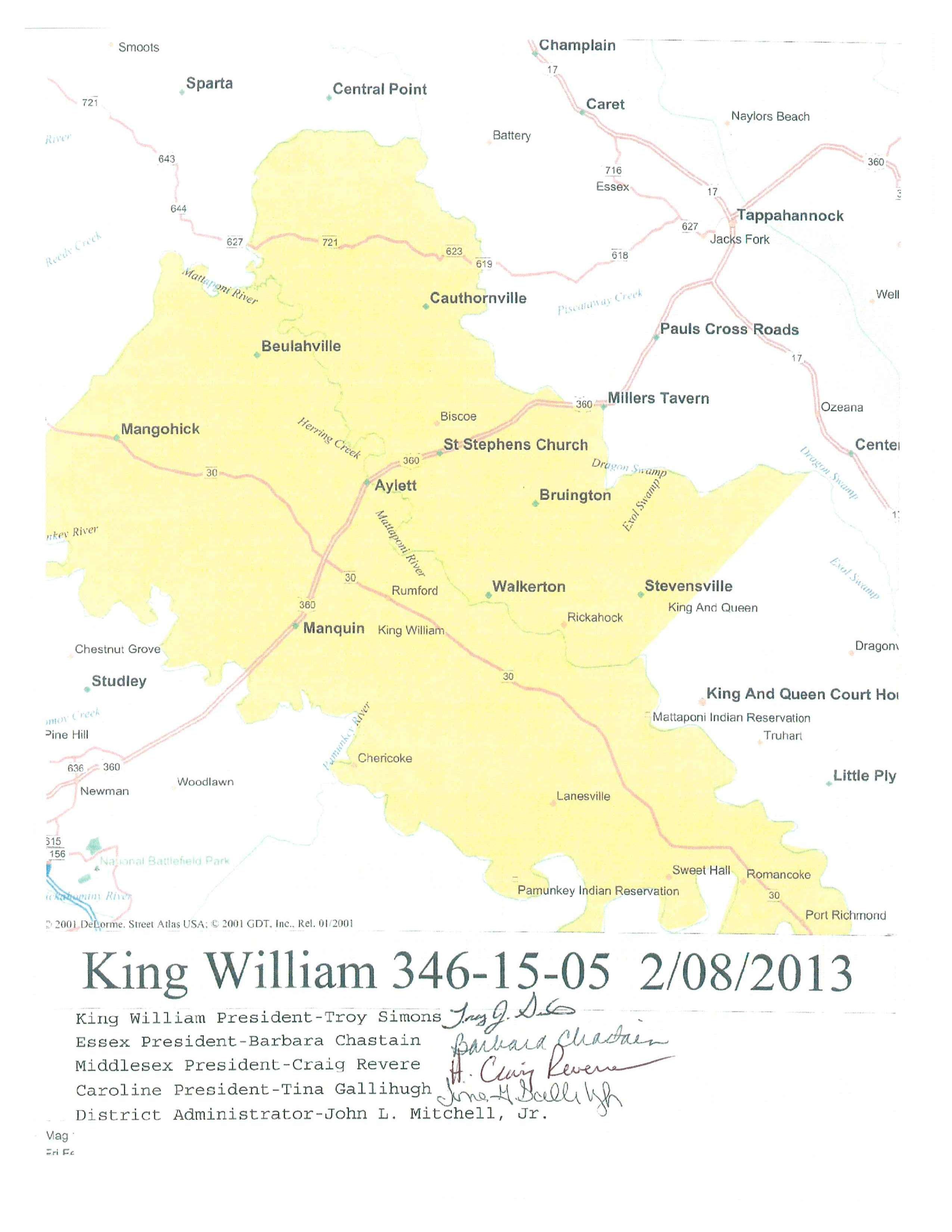 2013-King William.jpg