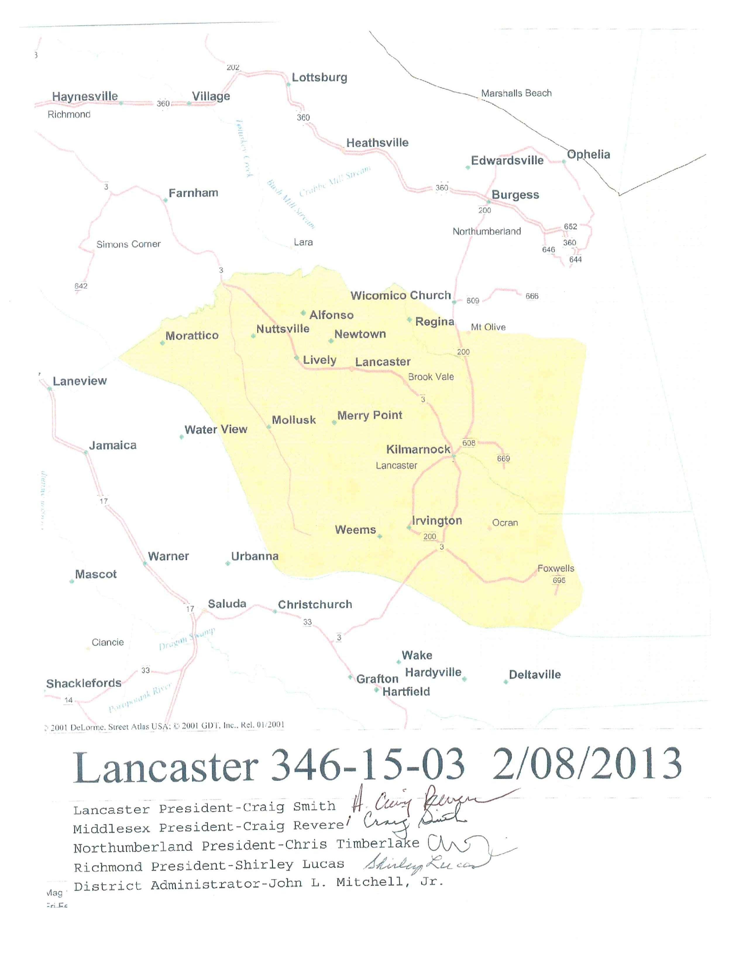 2013-Lancaster.jpg