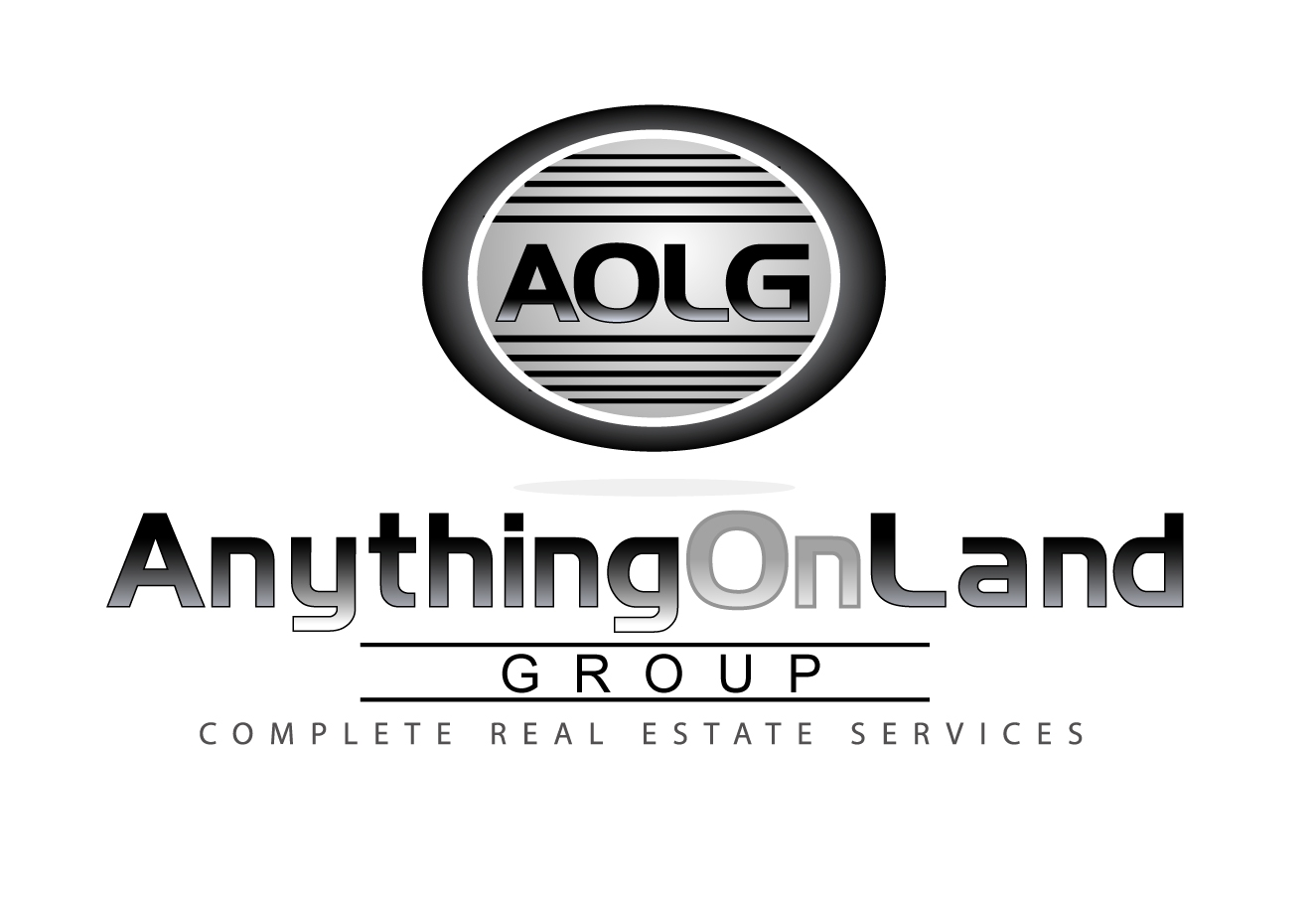 anything on land group