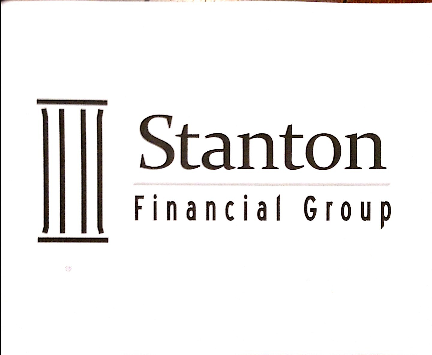 stanton financial