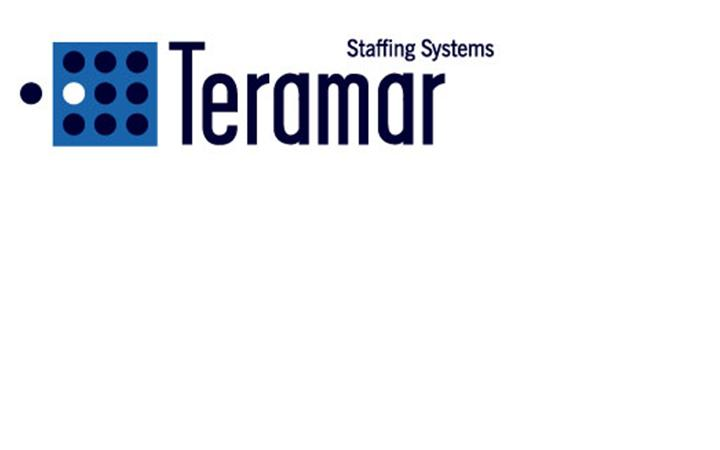 Teramar Staffing Systems