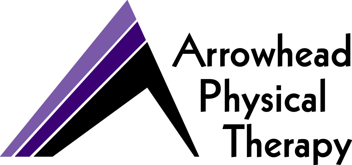ArrowheadPT