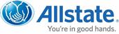 Allstate-sands ins