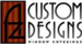 az custom designs