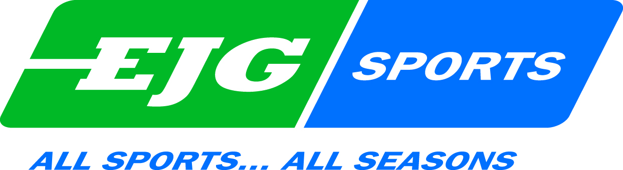 EJG Logo