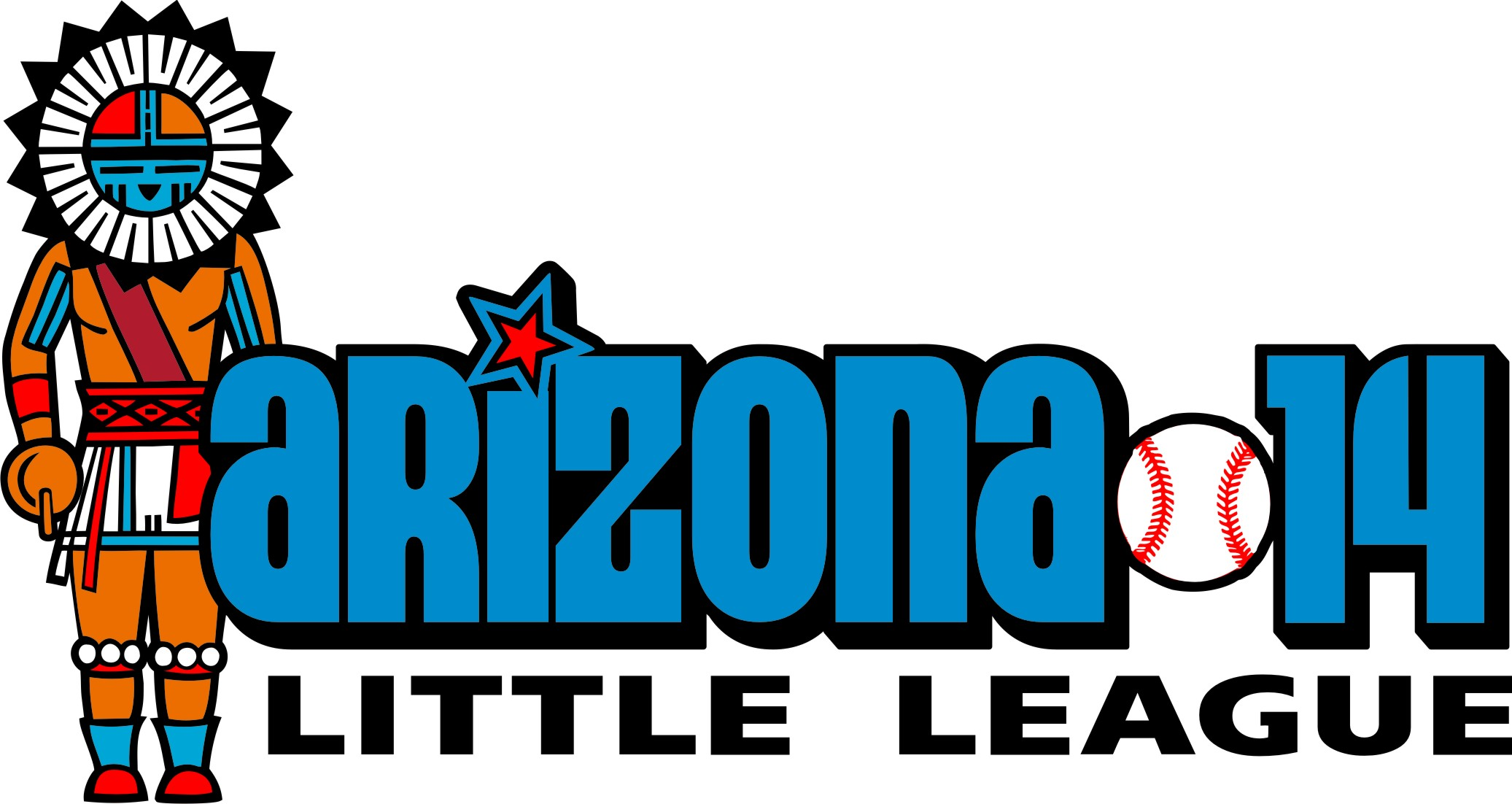 Arizona District 14 Little League