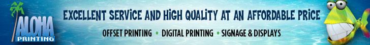 sponsor_aloha-printing.jpg