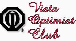 Vista Optomist Club.png