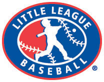 LLB_Logo_cmyk.jpg