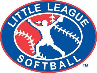 LLSB_Logo_cmyk.jpg