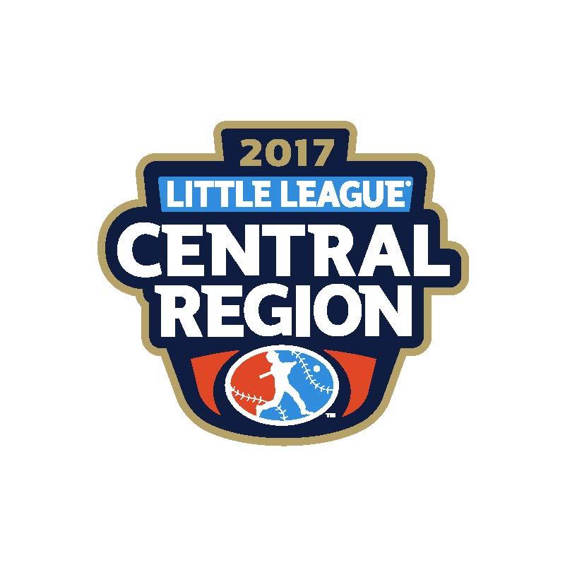 2017 LLBB Logo