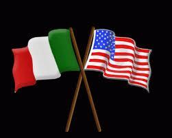 American Italian Club