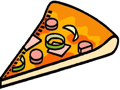 Dom's Pizza & Pasta