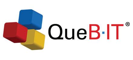 QueBit