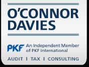 O'Connor Davies