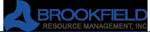 Brookfield Management