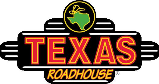 Texas RH
