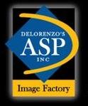 Delorenzos_asp