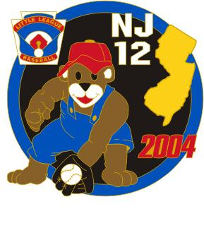 2004 district pin 2