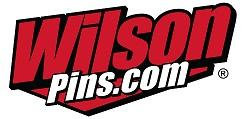 Wilson_pin_logo