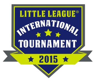2015_Int Tour  Logo