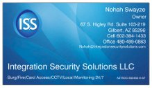 Integration_Security_Solutions