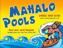 Maholo_pools_1.jpg