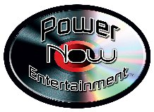 Power_Now_Ent