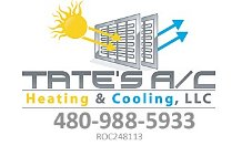 Tate's_AC_Logo_2.jpg