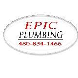 Epic_Plumbing.jpg