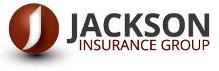 Jackson_Insurance
