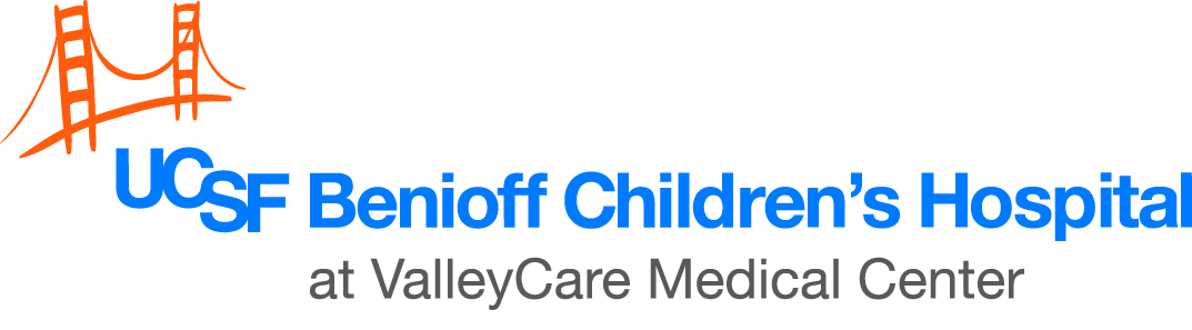 UCSF Benioff Children's Hospital at ValleyCare