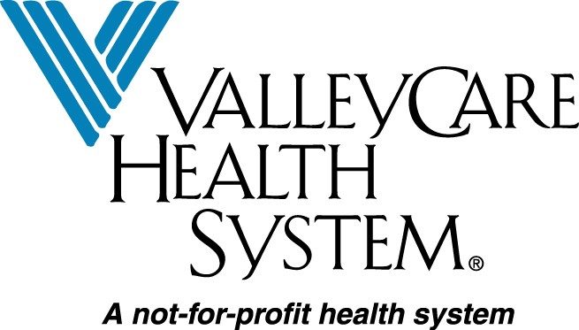 ValleyCare Health System