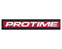 Protime Logo