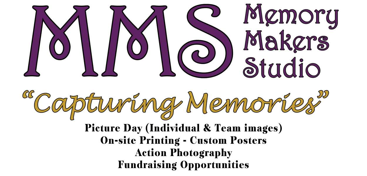 Memory Makers Logo