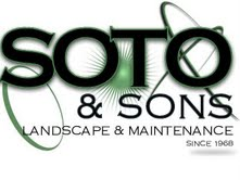 Soto & Sons