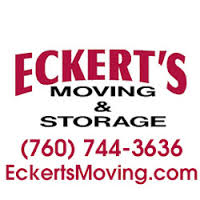 Eckert's Moving