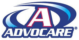 Advocare.png