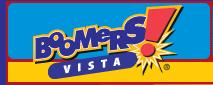 Boomers Vista.png
