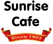 Sunrise Cafe'