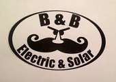 B&B Electric