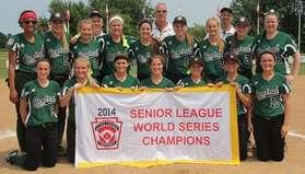 2014 SLS champs