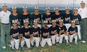 1994 baseball