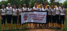 2014CRSB champions