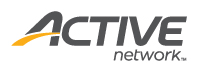 ACTIVE logo